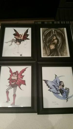 Art 10x12 for Sale in Alexandria, VA