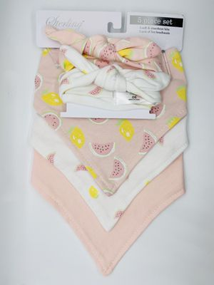 New 5 pack baby set for Sale in Bluffdale, UT