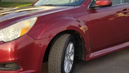 2010 Subaru Legacy for Sale in San Diego,  CA