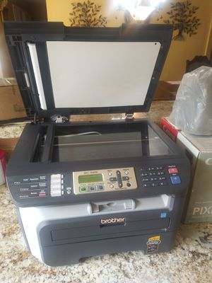 Brother MFC-784W for Sale in Houston, TX