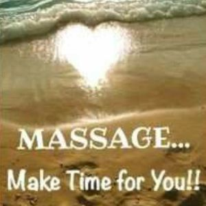 Valentine's Gift Massage Package for Sale in Tacoma, WA