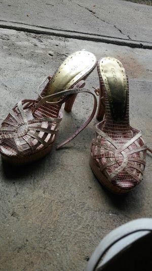Heels for Sale in Denver, CO