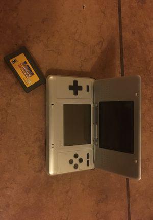 Nintendo DS model #NTR-100 for Sale in Tempe, AZ