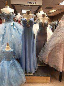 Party dress for Sale in Phoenix,  AZ