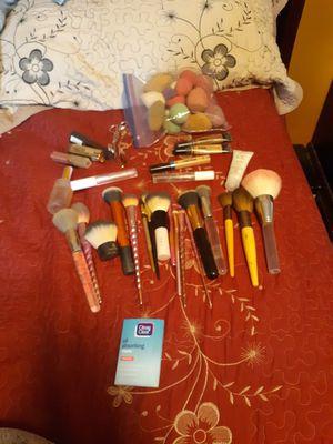 Makeup Bundel for Sale in Fullerton, CA