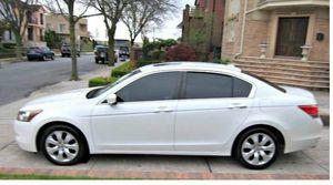 Great Shape. 2010 Honda Accord FWDWheels for Sale in Abilene, TX