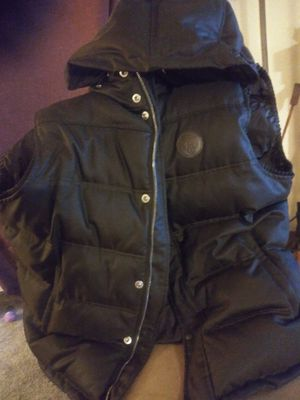 XL Gucci vest for Sale in Kent, WA