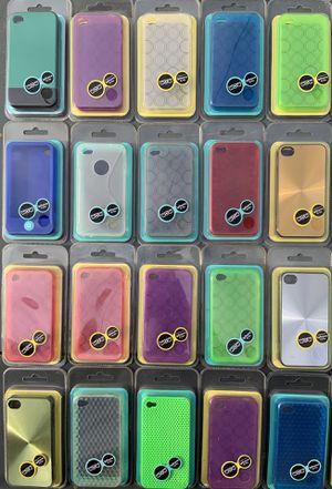 iPhone 4/4s case for Sale in Norwalk, CA