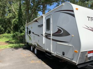 RV 2010 Tracer Travel Trailer for Sale in Clermont, FL