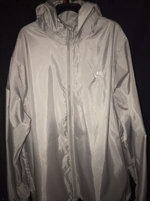 Nike Windbreaker 3XLT for Sale in Commerce, CA