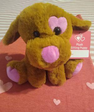Valentine's Teddy Bears/ Osos De Peluche De San Valentín for Sale in Los Angeles, CA