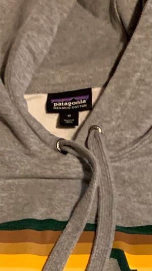 Patagonia hoodie for Sale in Houston, TX