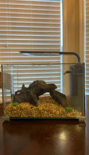 Fish tank for Sale in Boise, ID