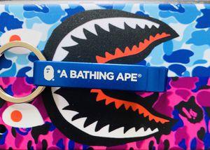 Bape A bathing ape keychain for Sale in Hemet, CA