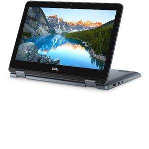 "Dell Factory Refurbished 11"" Inspiron 2 in 1 3000 Series Laptop for Sale in San Jose, CA"