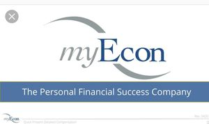 Personal financial success changing lives forever for Sale in Atlanta, GA