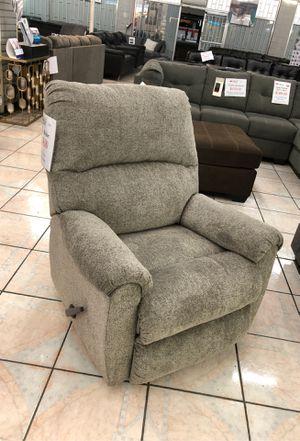 Rocker recliner for Sale in Phoenix, AZ