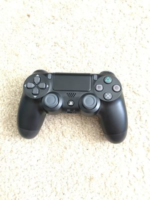 Ps4 controller for Sale in Sterling, VA