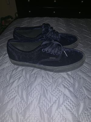 Vans for Sale in Cantonment, FL