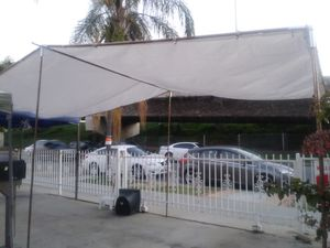 Canopy tent 10 x 20 for Sale in National City, CA