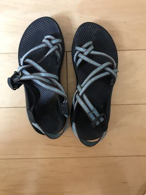 Women's Chacos - fits 8.5 for Sale in Washington, DC