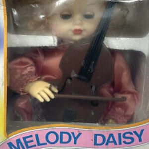 Collectible Vintage Doll for Sale in Menifee, CA