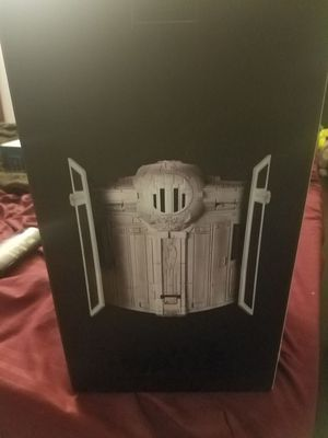 Star wars drone mint condition for Sale in Pittsburgh, PA