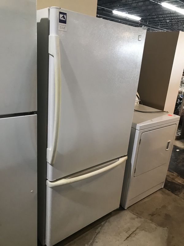 Ge Refrigerator For Sale In Jacksonville Fl Offerup