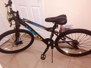 "Huffy 26"" mountain bike for Sale in Lake Worth, FL"