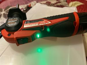Soldering iron for Sale in Los Angeles, CA