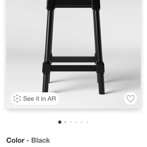 Counter Stools for Sale in Glen Burnie, MD