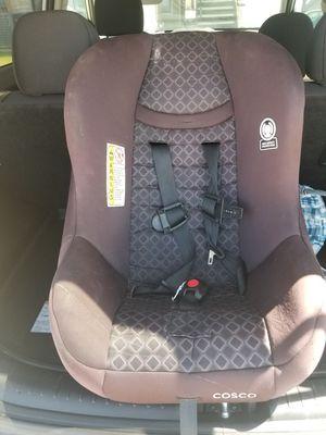 Car seat for Sale in CORP CHRISTI, TX