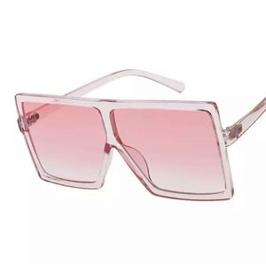 Oversized Sunglasses for Sale in Savannah, GA