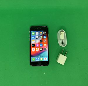 iPhone 6 16Gb Unlocked for Sale in Brooklyn, NY