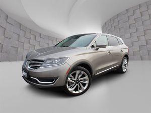 2016 Lincoln MKX for Sale in Omaha, NE