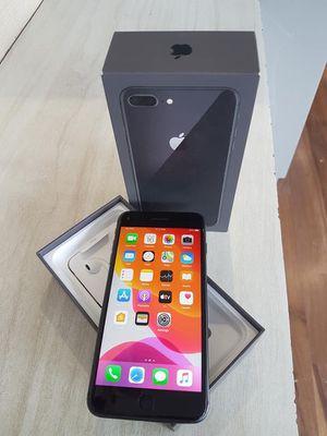 iPhone 8+ 128Gb for Sale in Hoboken, NJ