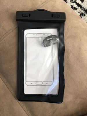 Waterproof Phone Case for Sale in Norwalk, CA