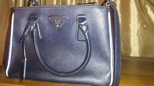 Prada Milano bag limited edition for Sale in San Marcos, CA