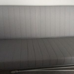 Ikea Futon -Full Size Bed for Sale in Anaheim, CA