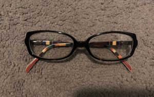 Kate spade eyeglasses for Sale in Staten Island, NY