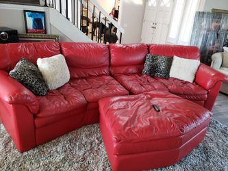 Most Confortable Couch Ever for Sale in Yorba Linda,  CA