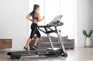 NORDICTRACK T7.5 treadmill for Sale in Rialto, CA