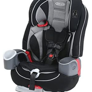Carseat And Strollers for Sale in Fresno, CA