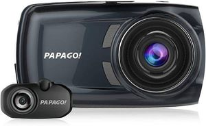 DASH CAM PAPAGO for Sale in South Gate, CA