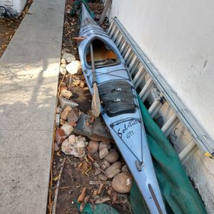 Current Designs Kayak for Sale in San Diego, CA