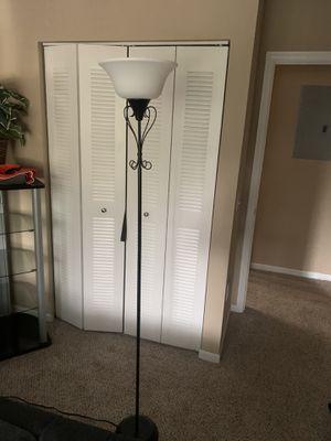 3-way light/lamp for Sale in Delray Beach, FL