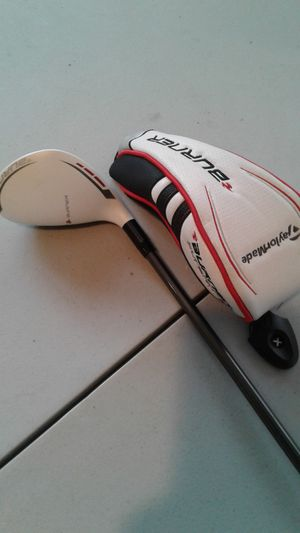 Taylormade, 2.0, 6-27 for Sale in Erie, PA