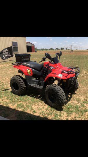 Polaris TrailBoss 330 for Sale in Lubbock, TX