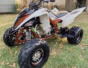 1000$ URGENT!For sale 2010 Yamaha Raptor,Very clean.Clean tittle Runs and drives great.,no issues!Clean title! for Sale in Washington, DC