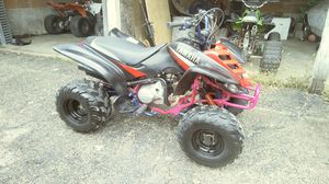 New And Used Motorcycles For Sale In Rockford Il Offerup